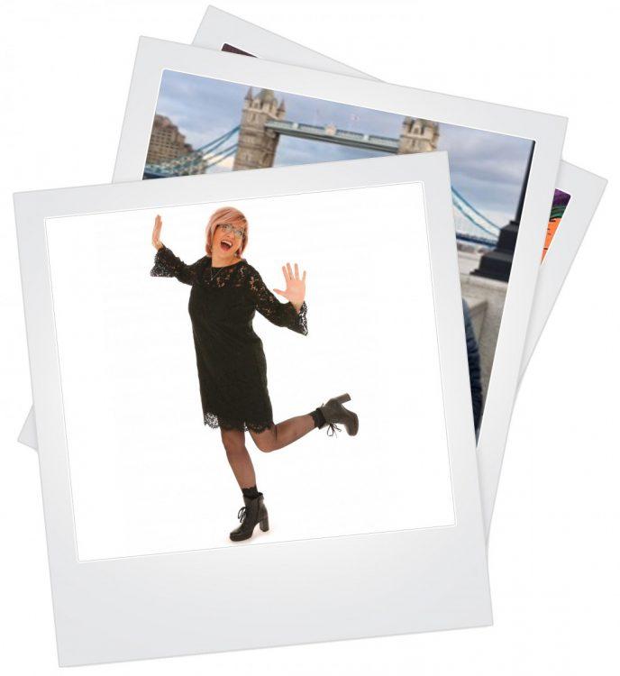 Succesverhalen Annemarie Gaasbeek